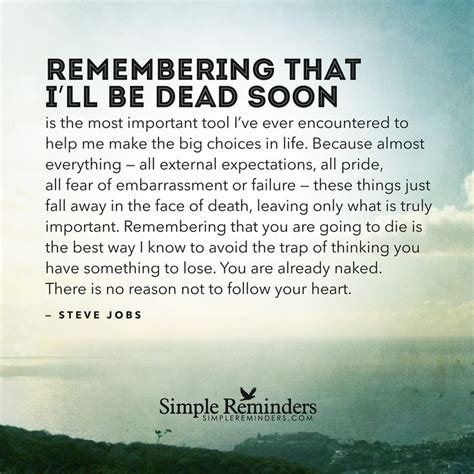 i ll be there to comfort you best 25 death quotes ideas on pinterest beautiful