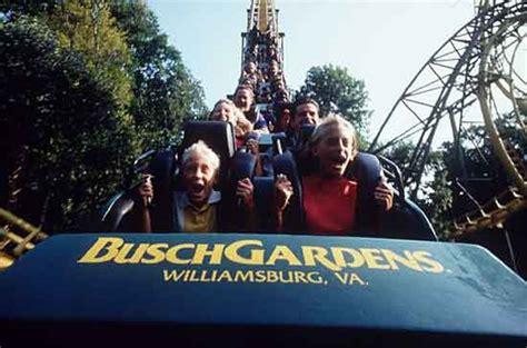 Season Pass Busch Gardens by Busch Gardens Cuts Season Pass Price To Lowest In Five