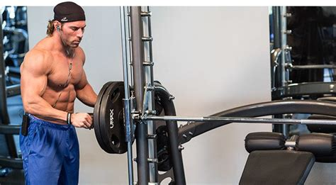 bench press reps sets smash your bench press max with wave loading