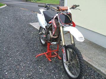 Hangrip Set Cb 150r Original ireland ads for vehicles gt motorcycles 175 free