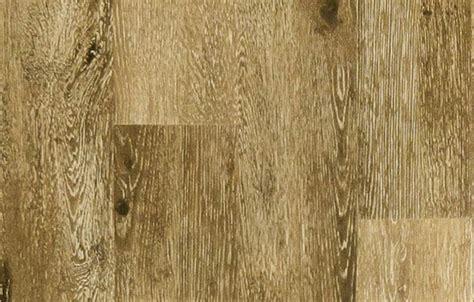 maxwell hardwood flooring