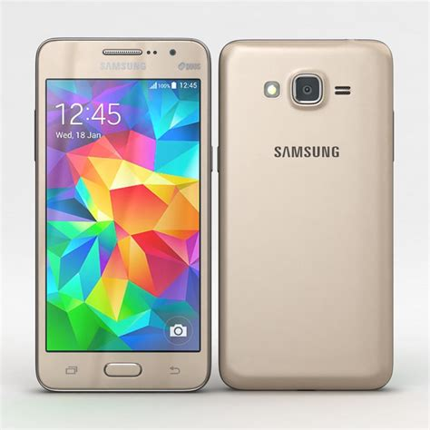 samsung galaxy grand prime animated themes 3d model samsung galaxy grand prime