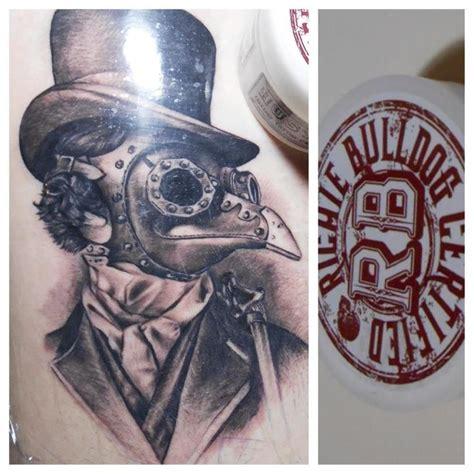 fallen sparrow tattoo 8 best legion avegno images on sparrow