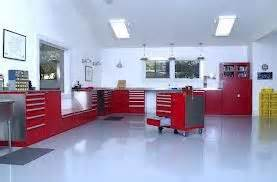 Cool Garage Pictures Cool Garages Google Search Workshop Pinterest