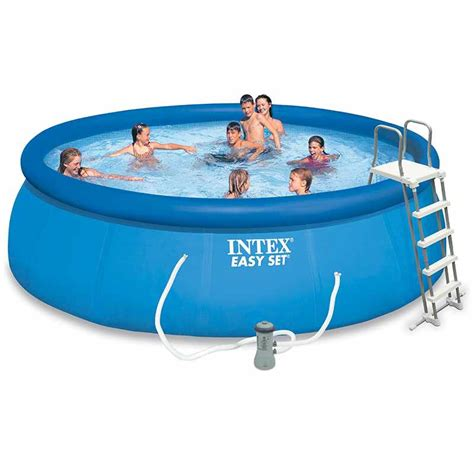 Piscine Tubulaire Intex 288 by Liner Pour Piscine Intex Ultra Silver Tubulaire