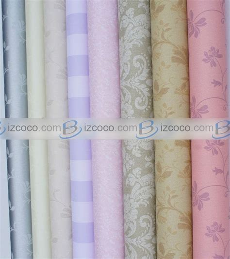 self stick paper peel and stick pvc film pvc wallpaper vinyl wallpaper