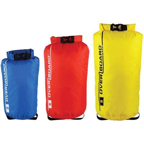 Handbag Ob Set Dompet Biru overboard bag multi pack divider set ob1032mp b h photo