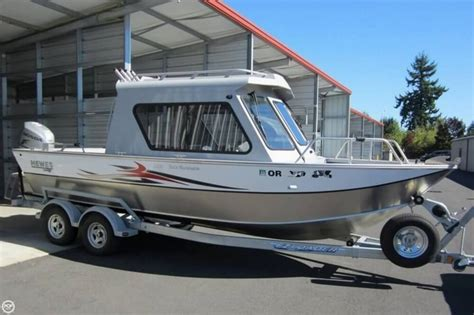 aluminum boats in oregon for sale hewescraft boats for sale in oregon united states boats