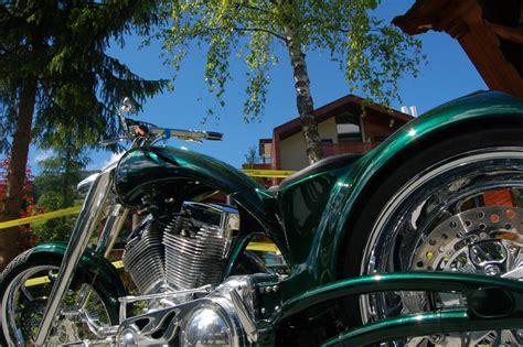Motorradtouren Salzburg by Motorradtouren Im Salzburger Land Viehhofen