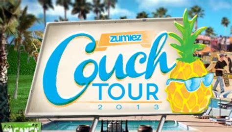 Zumiez Tour by 2013 Zumiez Tour Is Going Soon Skateboarding