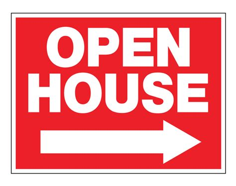 where to buy open house signs buy open house signs 28 images open house signs how to boost traffic to your