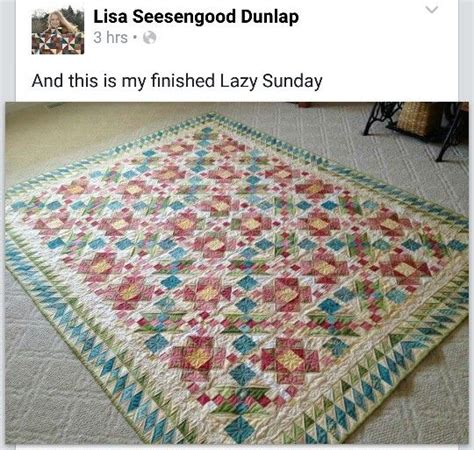 161 best images about quilts in my books judy martin on 172 best images about bonnie hunter quilts on pinterest