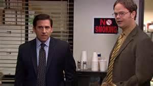 recap of quot the office us quot season 5 recap guide