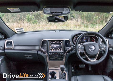 2017 jeep grand cherokee dashboard 100 jeep grand cherokee dashboard pre owned 2005