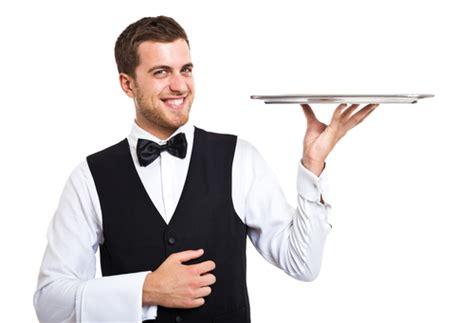 contoh surat lamaran kerja waiter fb service hotel dan