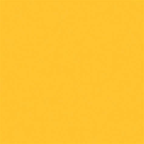 empire gold yellow sanderson paint from lewis modern paint colours decorating