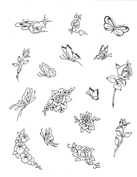 henna tattoo vorlagen arm henna vorlagen kostenlos makedes