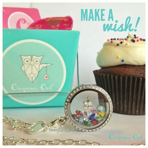 Origami Owl Birthday - happy birthday origami owl karla hemingway