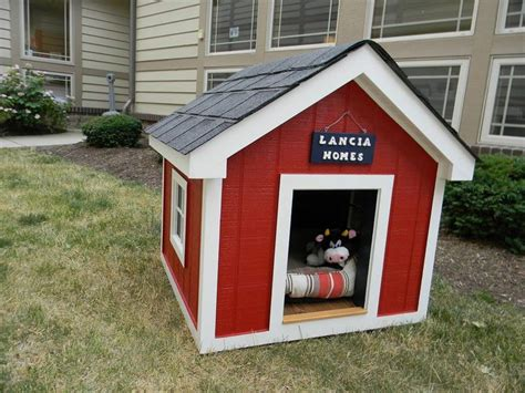 dog decorations for home dog house diy dog house diy buy pinterest dog