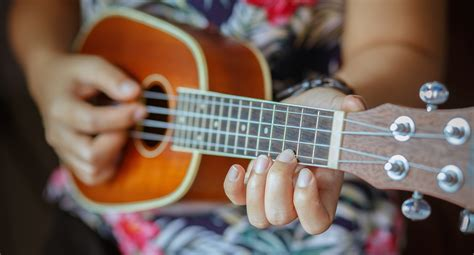 tutorial ukulele 5 best ukulele lessons and resources online