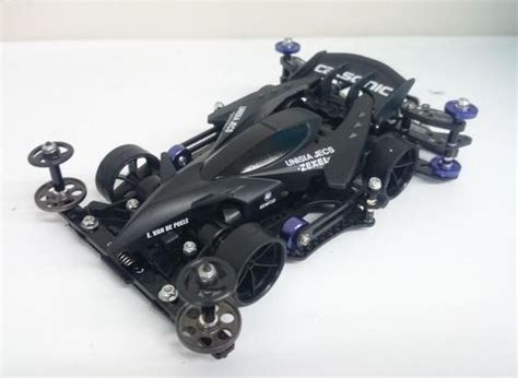 Tamiya Auldey Mini 4wd Monsterous 17 best images about tamiya mini 4wd on