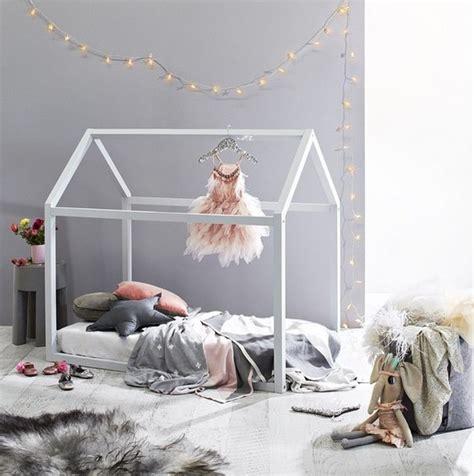 juegos de amor en la cama para ni os casitas de madera para habitaciones de ni 241 os
