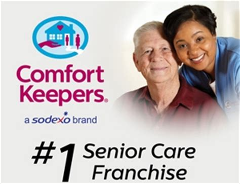 comfort keepers in home care in home care home health care senior care austin tx