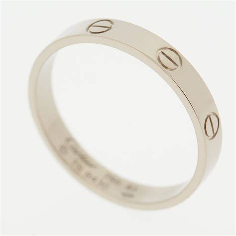 awesome rock wedding rings with fashion anime