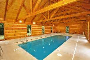 4 reasons you should book pigeon forge cabins with