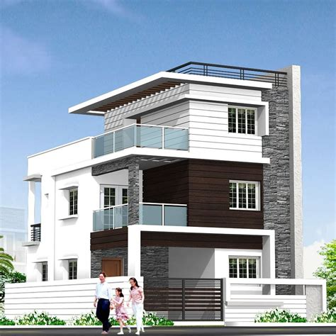 buy individual house in hyderabad beautiful villas for sale buy new independent house in