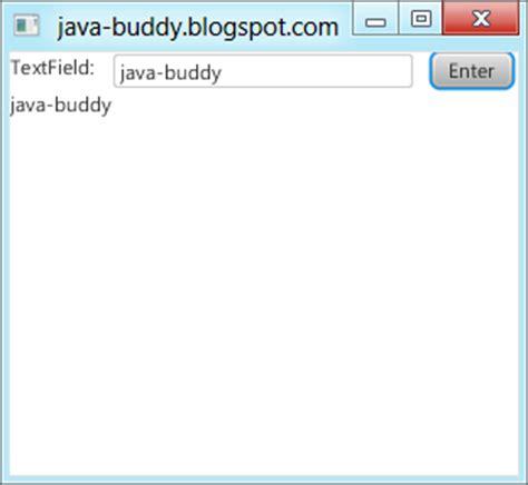 javafx text layout java buddy javafx 2 0 textfield