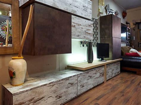 soggiorno etnico moderno soggiorno etnico moderno vintage zen e seta bronzo in