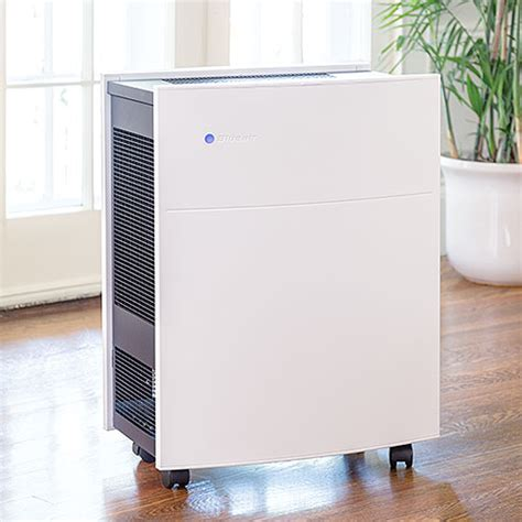 blueair classic 605 air purifier allergybuyersclub