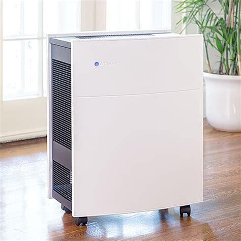 blueair classic 605 air purifier allergybuyersclub