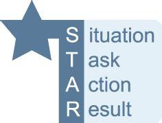 preguntas tipicas de una entrevista 50 preguntas y respuestas t 237 picas en una entrevista de