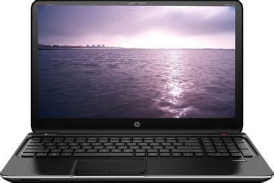 hp envy m6 1215tx ( core i7 3rd gen / 8 gb / 1 tb