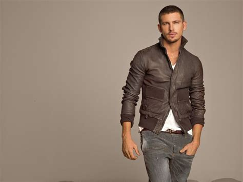Helmina Dres 25 best ideas about adam senn on gq mens style style summer and stylish mens