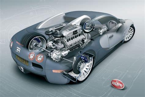 drawing a bugatti veyron shared by 16 august on we it el auto r 225 pido mundo taringa