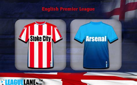 arsenal yalla shoot stoke city vs arsenal live stream