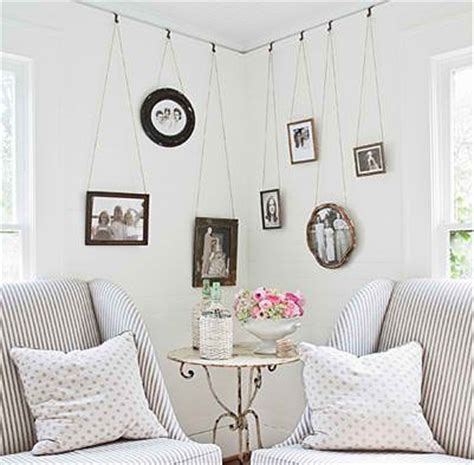 how close to ceiling to hang curtains wall art designs hanging wall art pvc pipe attached close