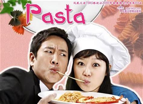 film korea pasta mylifeitsyourlife korean drama on tv2