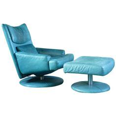 Turquoise Recliner Chairs by Leather Recliner Chairs Scandinavian Comfort Chairs