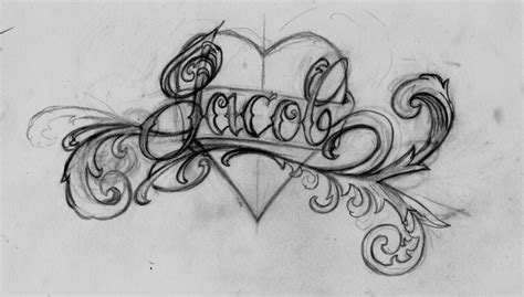filigree heart tattoo designs filigree designs www imgkid the image