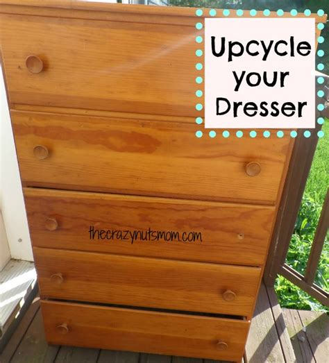 chalk paint upcycle diy chalk painting upcycle that dresser just me