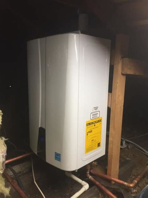 Plumbing Supply Orange County by Tankless Water Heaters Service Installation Repair