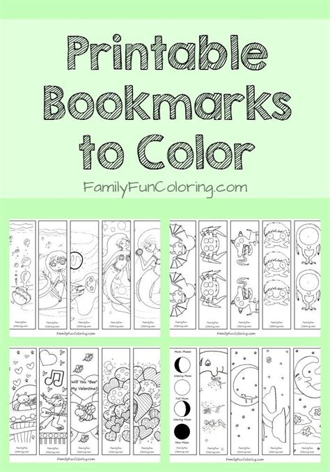 christian bookmarks coloring book 120 bookmarks to color bible bookmarks to color for adults and with inspirational bible verses flower and seniors volume 1 books 25 best ideas about printable bookmarks on