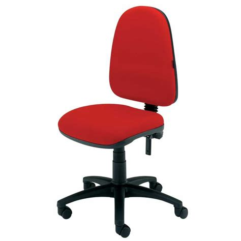stools with backs for classroom teachers high back classroom operators chair