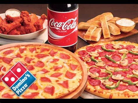 pizza restaurant chain online ordering pos rewards