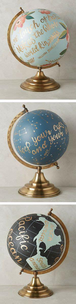 10 bolas globos nieve diy globos terr 225 queos decorados con foil diy home decor