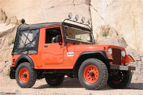 Jeep Ground Clearance Raising A Jeep S Ground Clearance Options Page 6